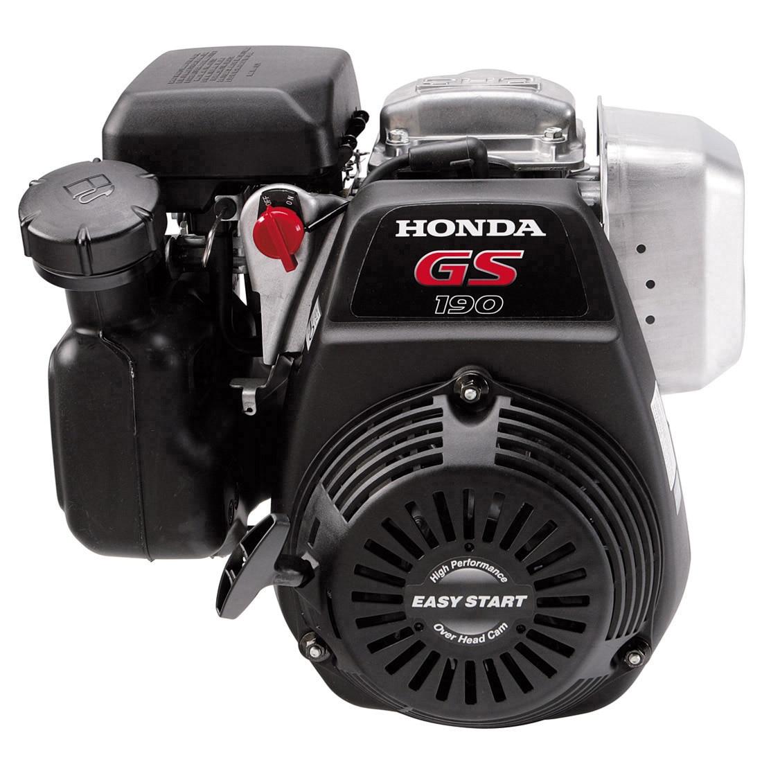 Honda Small Engines >> Honda Engines Small Engine Models Manuals Parts
