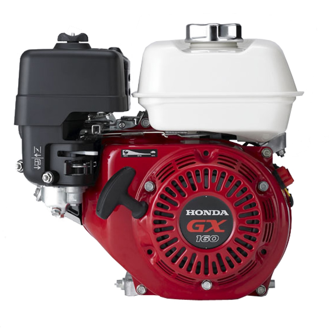 Honda Engines | Small Engine Models, Manuals, Parts ... on
