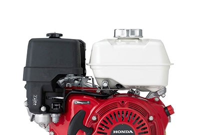 Honda Engines | Small Engine Models, Manuals, Parts
