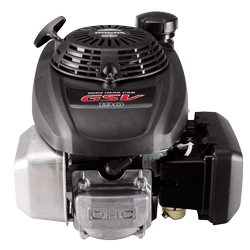 Honda Engines | GX100 4-Stroke Engine | Features, Specs, and