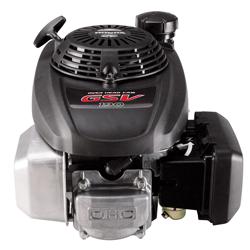 Honda Engines | Small Engine OHV design
