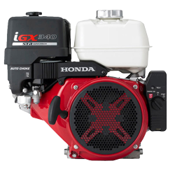 Honda Engines | Small Engine Models, Manuals, Parts, & Resources | Official Site